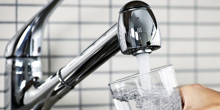 návrat k čistej vode